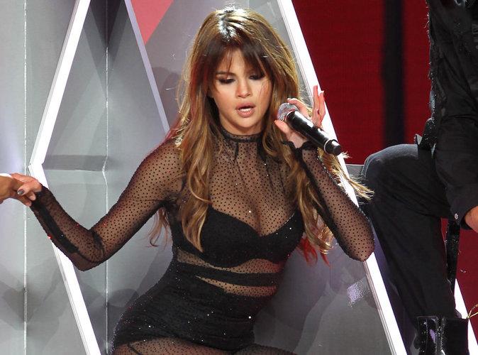 Selena Gomez : elle réagit après la disparition de Justin Bieber sur Instagram !
