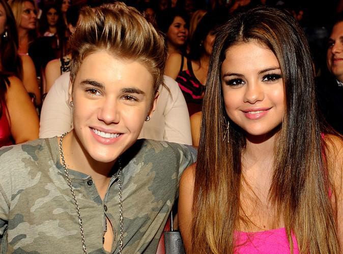 Selena Gomez et Justin Bieber : les deux ex se sont revus !