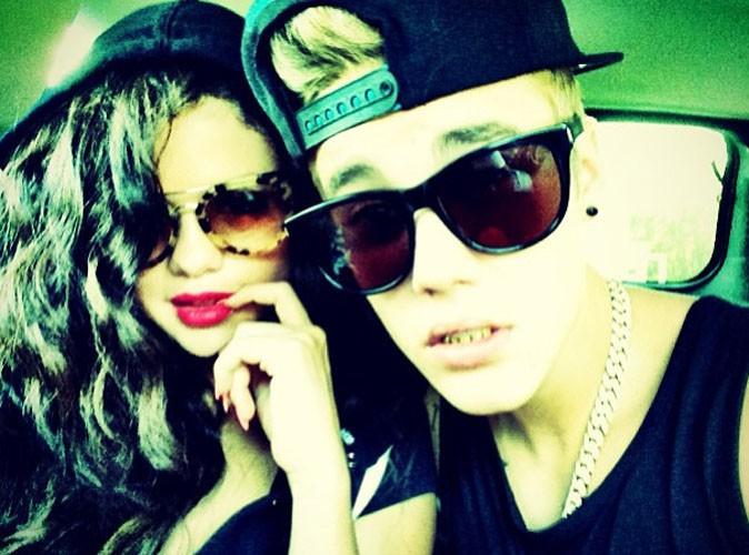 Selena Gomez et Justin Bieber : retrouvailles au Texas !