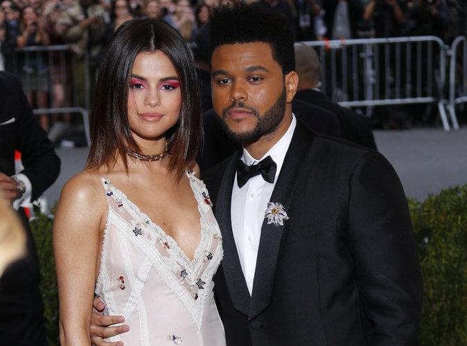 Selena Gomez et The Weeknd : Ensemble à la ville... et bientôt à la scène ?