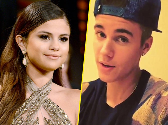 Selena Gomez : ses parents ne veulent pas qu'elle voit Justin Bieber seule !