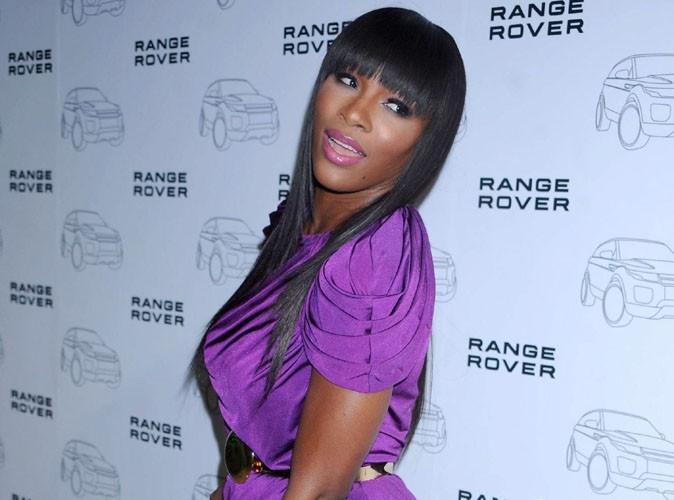 Serena Williams a déjà trouvé sa reconversion : chanteuse de rap !