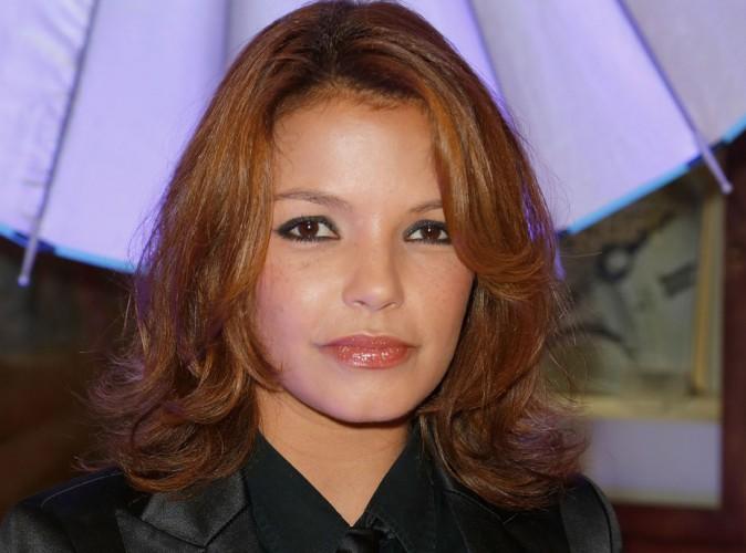 Séverine Ferrer : virée de M6 car elle était enceinte !