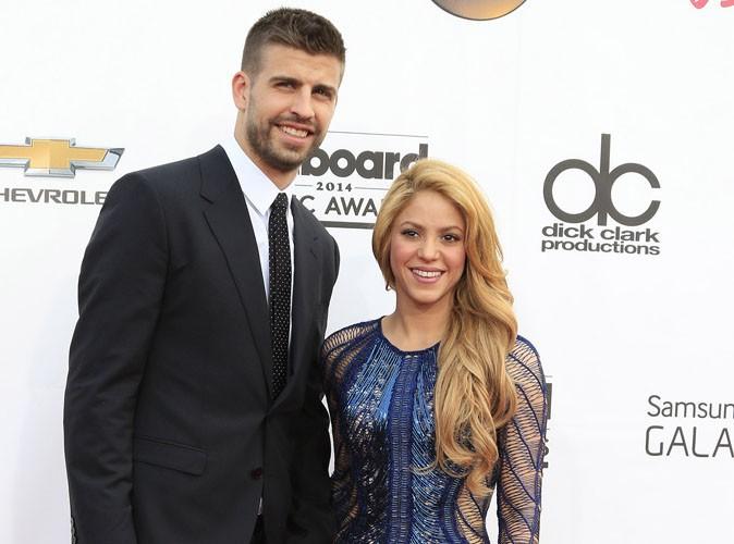 Shakira : pour la Coupe du Monde de Foot, la star a d�cid� de s'imposer dans le m�me h�tel que son ch�ri G�rard Piqu� !