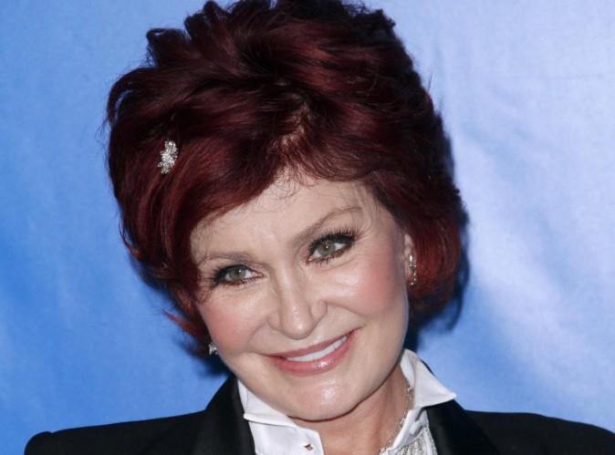 Sharon Osbourne : elle quitte America's Got Talent !