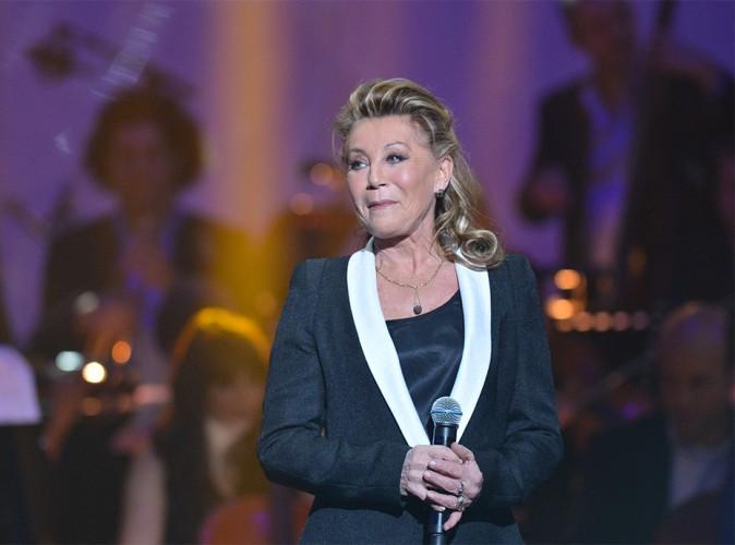 Sheila : plus de yacht sur la Côte d'Azur, la chanteuse confie ne plus pouvoir se le payer !