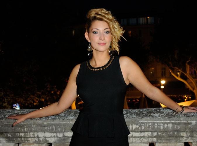Sheryfa Luna : elle met fin à sa carrière !