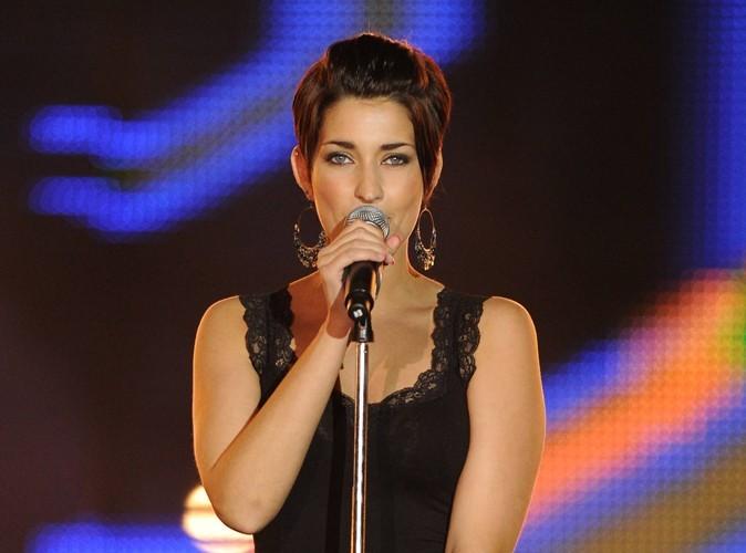 Sheryfa Luna : participez à l'élaboration de son dernier album !