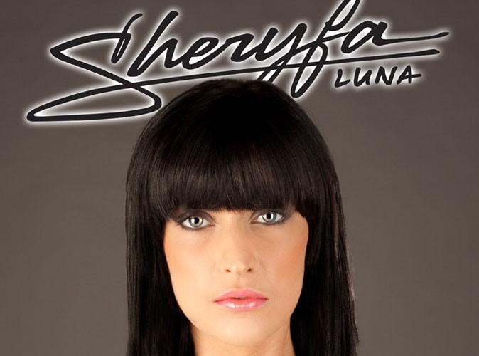Sheryfa Luna : son nouveau single en duo avec Colonel Reyel a fuité sur Internet !