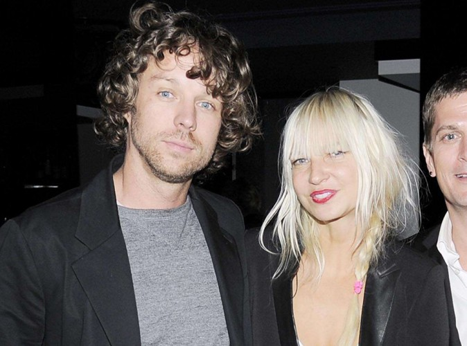J'ai envie de dire - Page 2 Sia-la-chanteuse-s-est-mariee-a-son-cheri-le-beau-Erik-Anders-Lang-!_portrait_w674