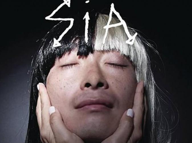 """Sia lâche son nouveau tube """"Alive"""", c'est le buzz assuré !"""
