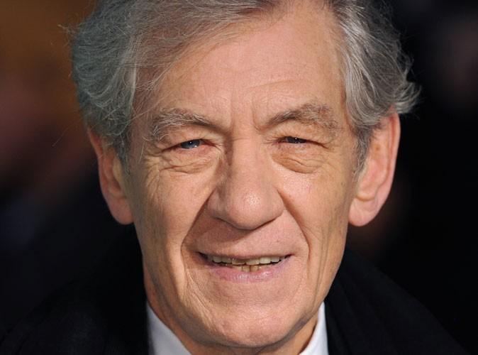 Sir Ian McKellen : le Gandalf du Seigneur des Anneaux lutte contre un cancer de la prostate…
