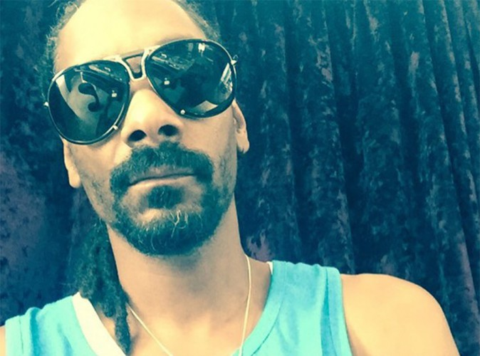 Snoop Dogg : cambriolé en Corse ?