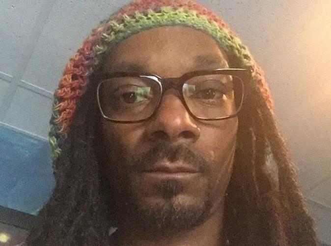Snoop Dogg soupçonné de se droguer : l'arrestation qui fait rire la toile !