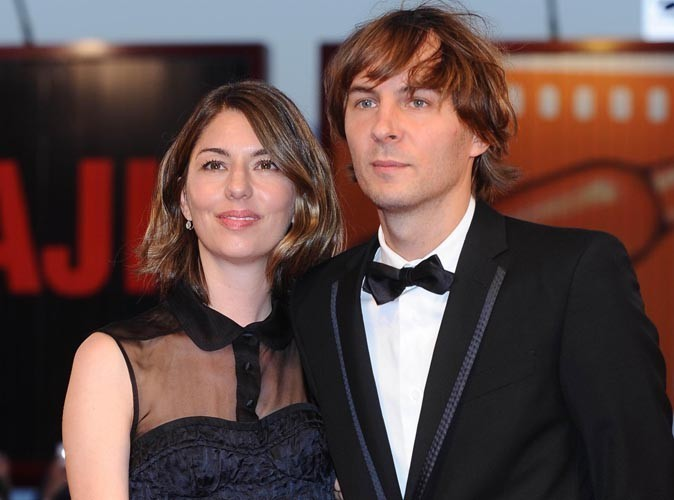 Sofia Coppola et Thomas Mars : leur mariage chic en Italie !
