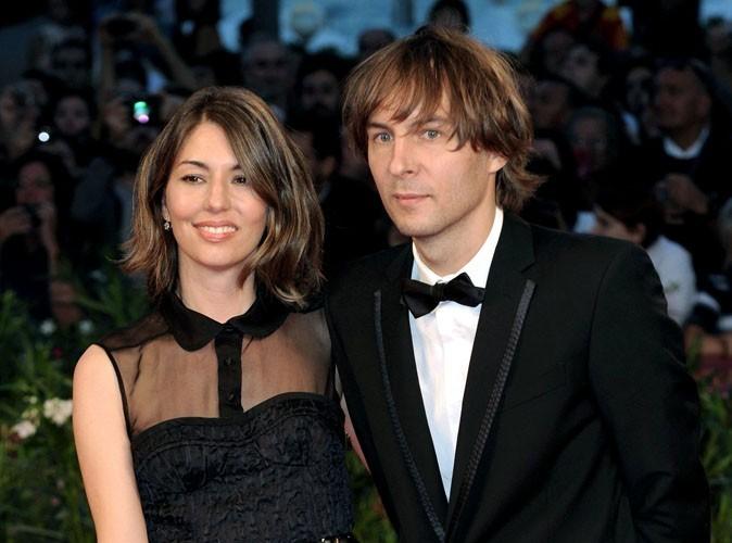 Sofia Coppola et Thomas Mars se marieront ce samedi 27 août !