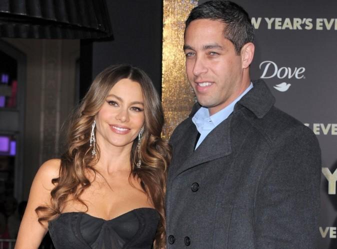 Sofia Vergara : elle a de nouveau craqué sur son ex Nick Loeb !