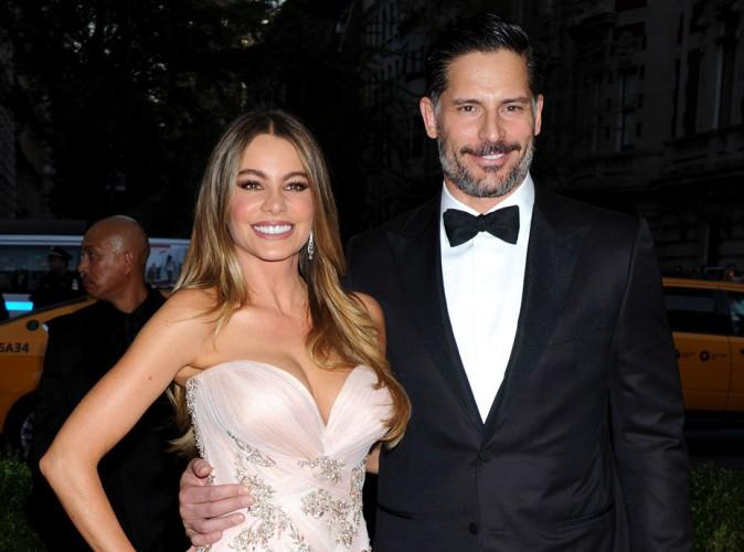 Sofia Vergara : elle a failli ne jamais être en couple avec Joe Manganiello !