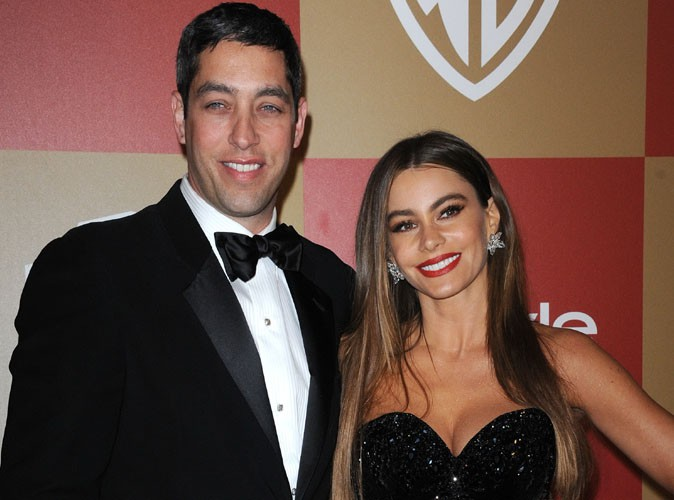 Sofia Vergara : son mariage avec Nick Loeb en stand by !