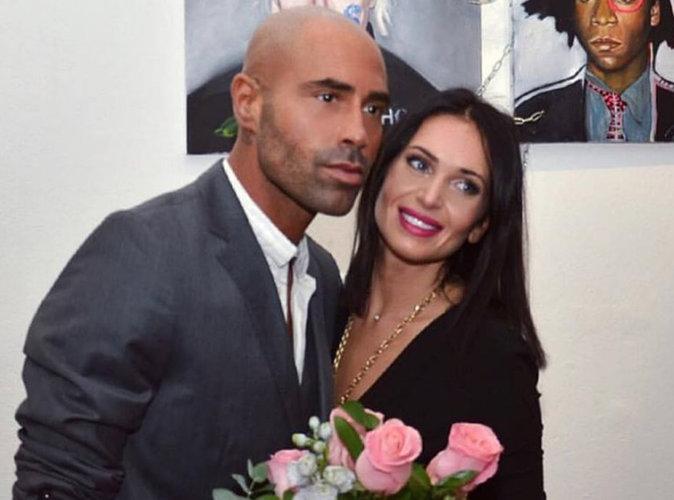 Sofiane : l'ex de Nabilla bientôt papa !