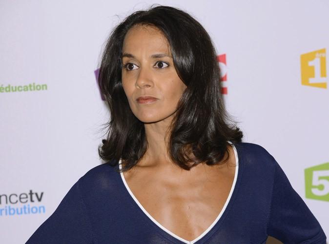 Sophia Aram (Jusqu'ici tout va bien) : les journalistes de France 2 mettent en cause leur direction !