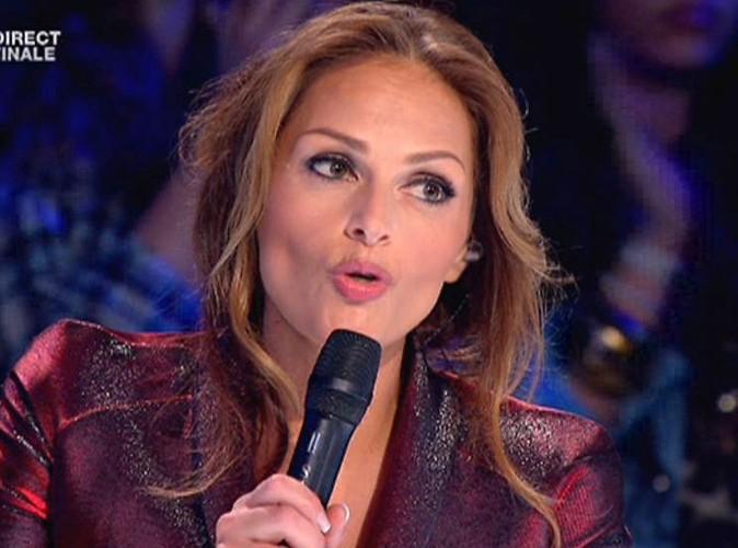 Sophie Edelstein : après Andrée Deissenberg, elle claque à son tour la porte d'Incroyable Talent !