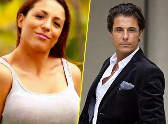 "Sophie (Giuseppe Ristorante) : ""Giuseppe, en fait il a un grand cœur"" !"