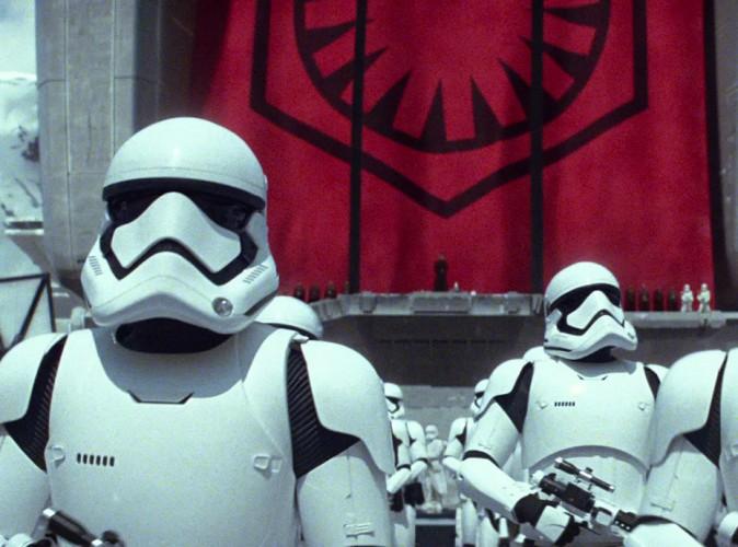 Star Wars 7 : une bande-annonce explosive et des photos inédites dévoilées !