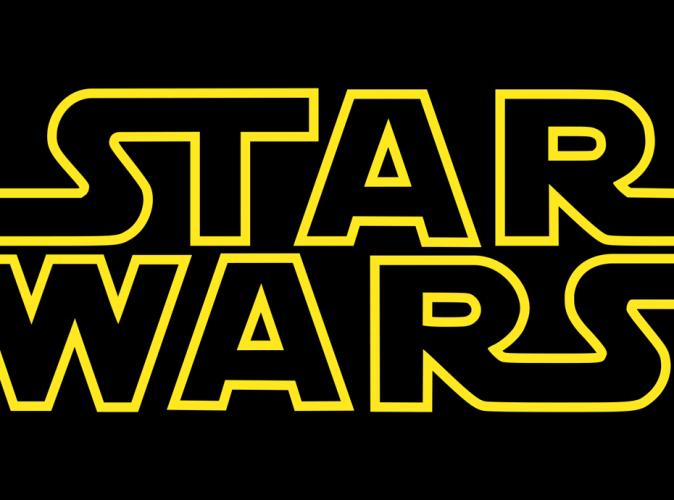 Star Wars : un des acteurs de la saga est décédé…
