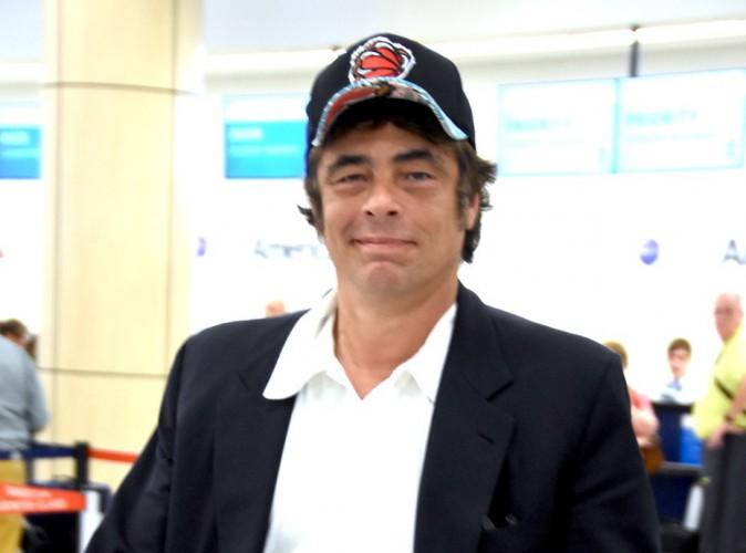 Star Wars VIII : Benicio Del Toro pressenti pour le rôle du grand méchant !
