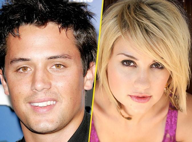 Stephen Colletti : Chase des Frères Scott a encore fait craquer une blonde !
