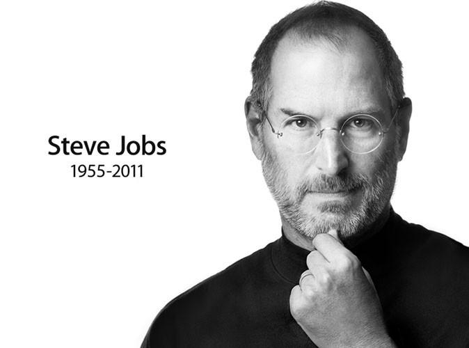 Steve Jobs : portrait d'un prodige qui a révolutionné nos vies...