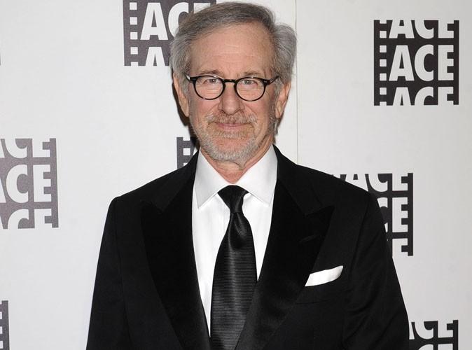 Steven Spielberg : il présidera le jury du 66ème Festival de Cannes !