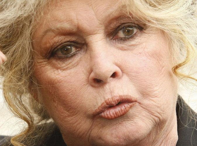 """Stop à ""l'Aïd el Kebir humain"" : Brigitte Bardot créé la polémique sur Twitter..."