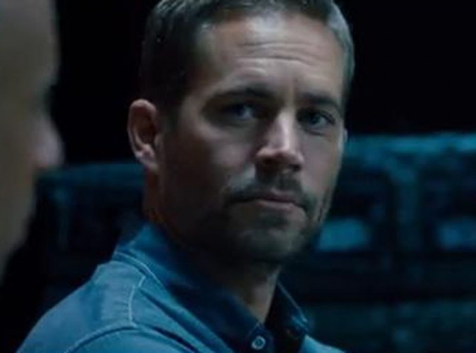 Super Bowl 2015: Fast and Furious 7, une nouvelle bande-annonce explosive avec Paul Walker !