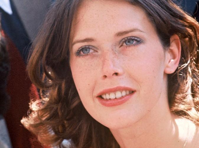 Sylvia Kristel : l'héroïne d'Emmanuelle dans le coma…
