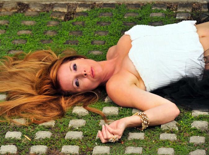 Tami Erin : l'actrice de Fifi Brindacier a tourné une sex tape, bientôt diffusée !