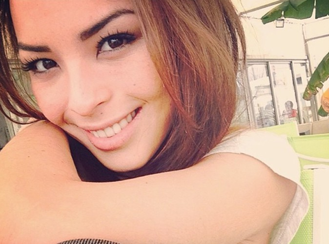 Tara Damiano : loin d'être déprimée par la rupture, elle s'affiche plus bombesque et hot que jamais !
