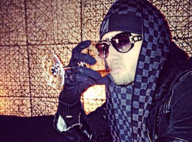 Tarek Benattia : il joue les mafieux pour intimider Thomas ? Twitter s'enflamme !