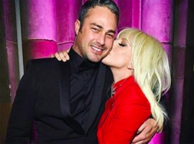 Taylor Kinney : Il veut déjà se remettre en couple avec Lady Gaga !