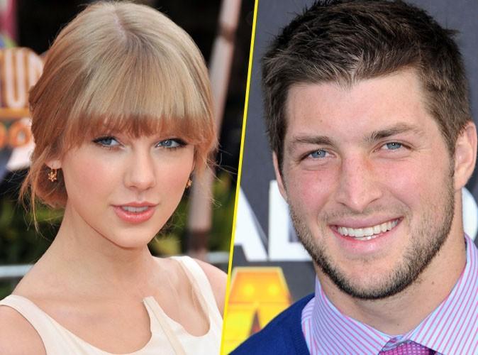 Taylor Swift : beau gosse sa nouvelle conquête !