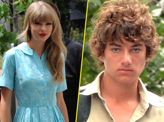 Taylor Swift : elle s'est rendue sur la tombe de la maman de Conor Kennedy !