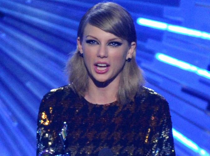 Taylor Swift : Est-elle en danger ?