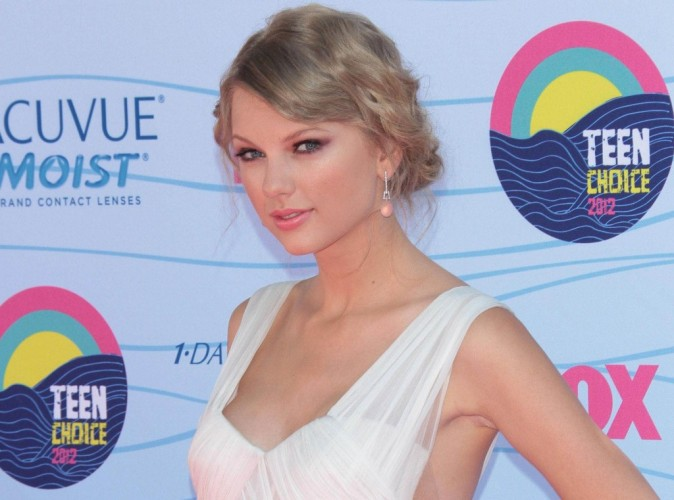 Taylor Swift et Conor Kennedy : couple alerte !
