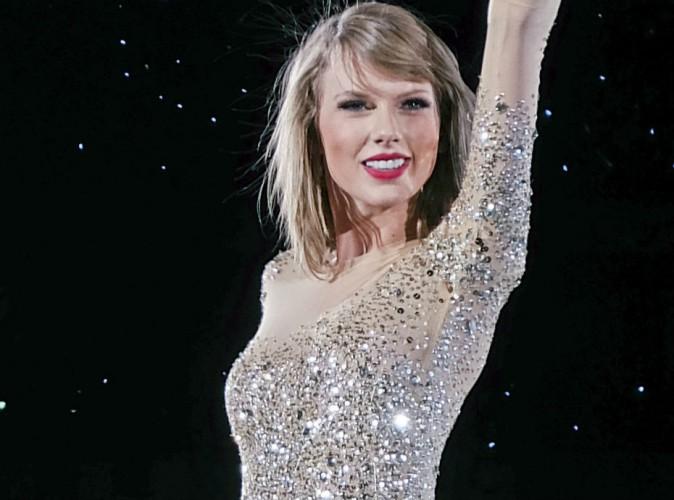Taylor Swift : un de ses fans perd près de 200 kilos en moins de deux ans !