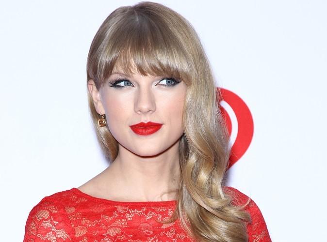 """Taylor Swift : """"John Mayer est présomptueux de penser que je lui ai dédié une chanson !"""""""