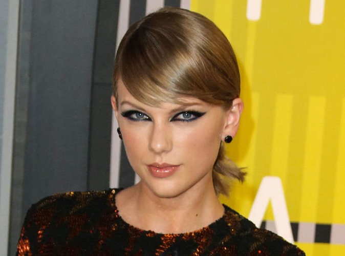 Taylor Swift : sa belle surprise à une fan malade !