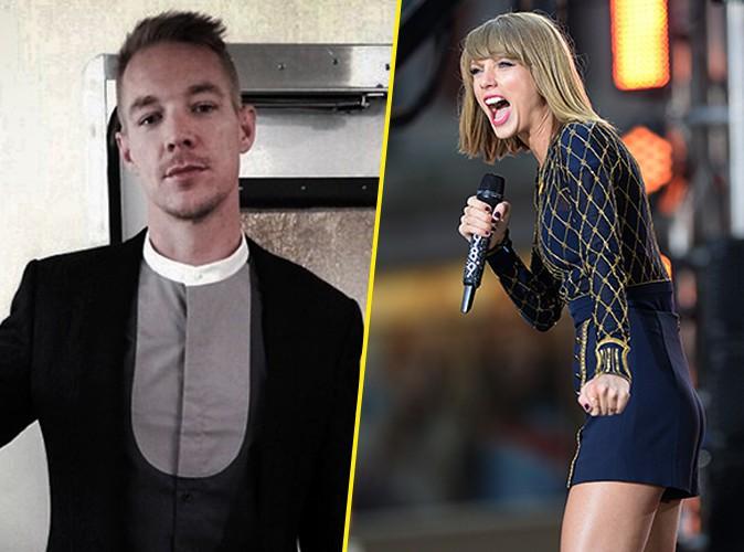 Taylor Swift : une planche à pain ? Le boyfriend de Katy Perry la tacle sur son physique !
