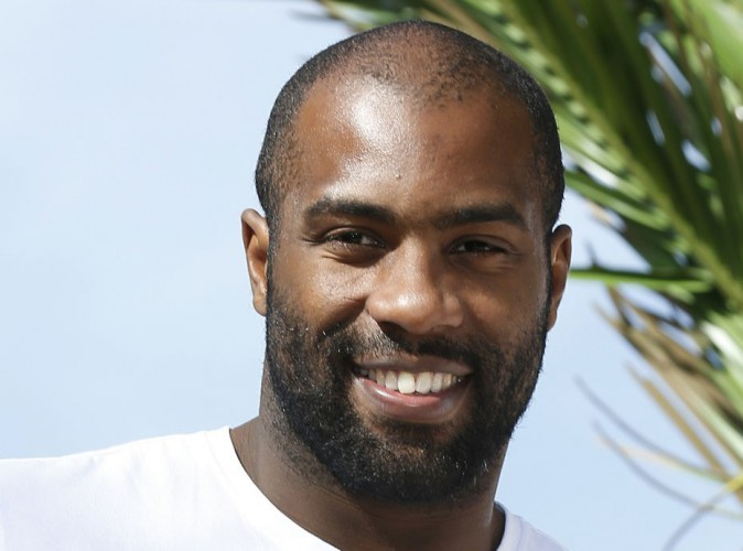 "Teddy Riner : ""Je suis une victime"" !"