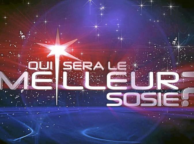 Télé : Appel au casting ! Le meilleur sosie 2012 !